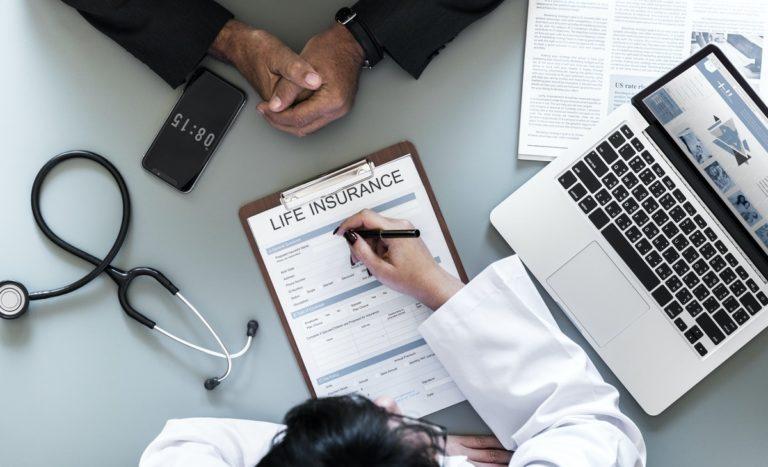 Cuidados que você deve tomar ao contratar um seguro de vida