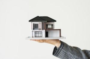 Veja tudo o que você precisa saber antes de fazer um seguro residencial