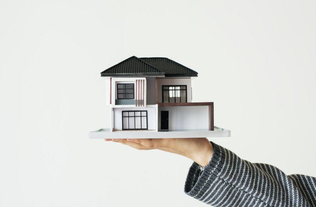 Entenda como funciona o seguro residencial