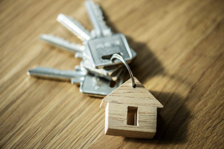 Por que ter um seguro residencial?