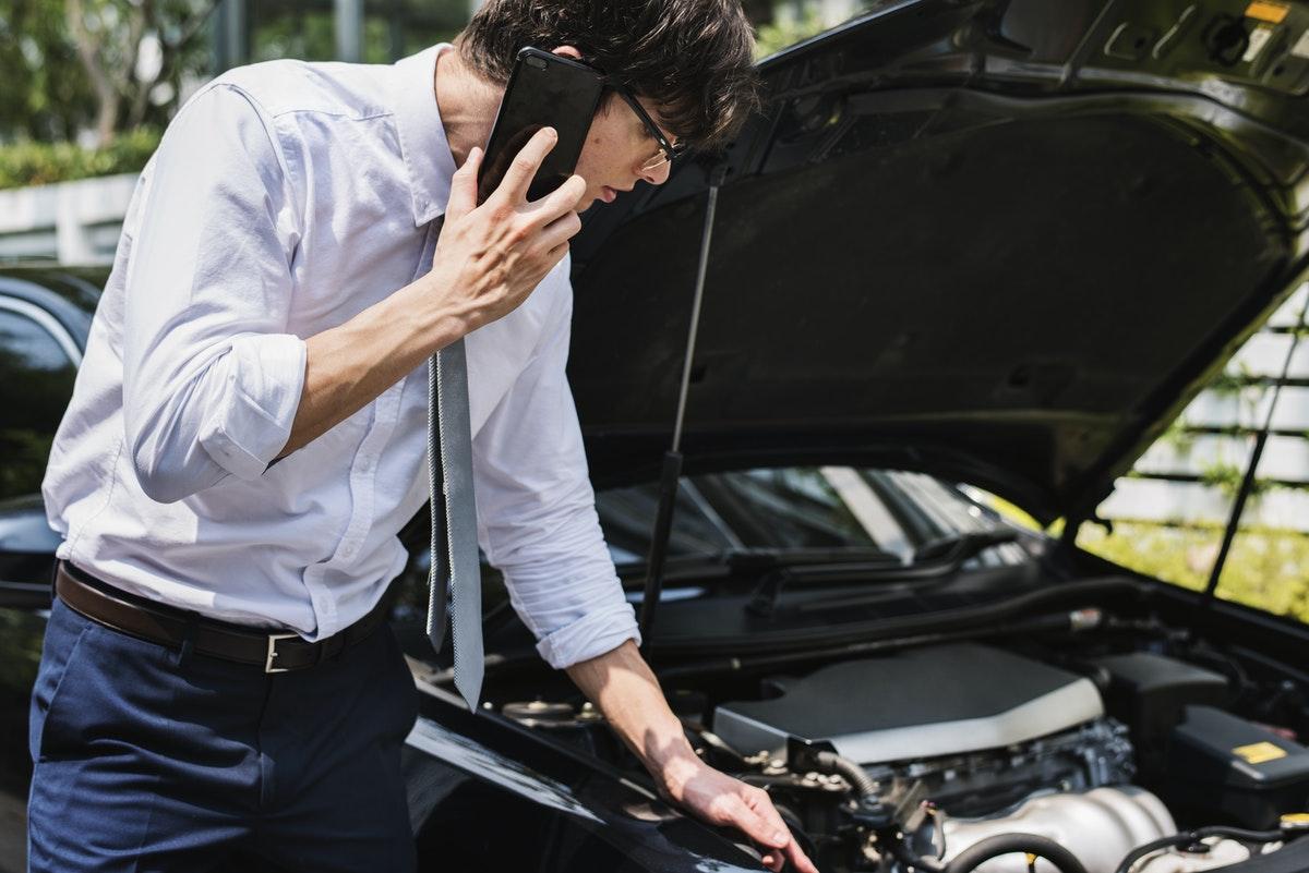 Saiba como escolher o melhor seguro de carro