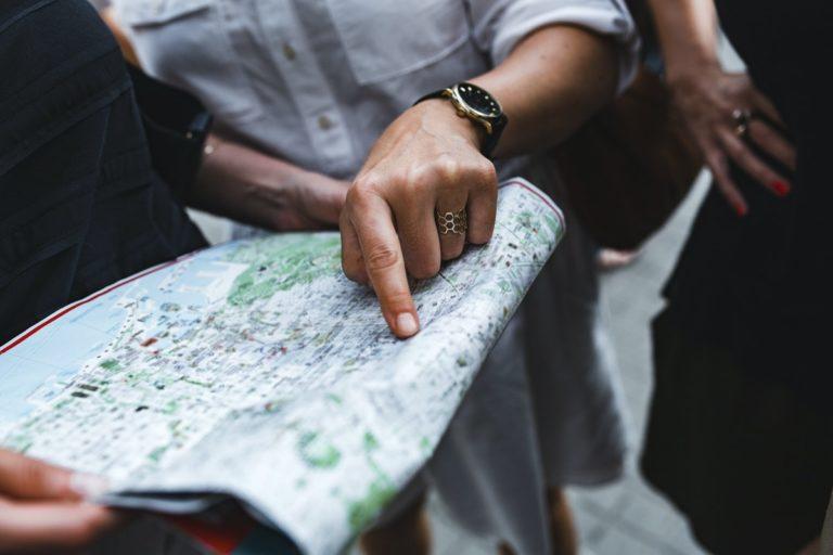 Seguro viagem: como escolher corretamente?