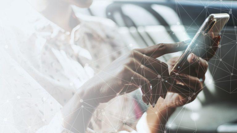 Como a tecnologia tem ajudado a área de seguros automobilísticos?