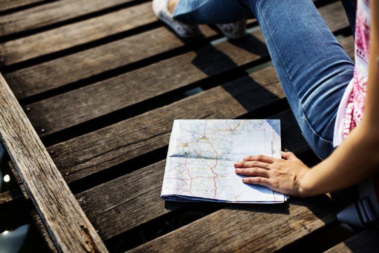 Entenda a importância de contratar um Seguro Viagem