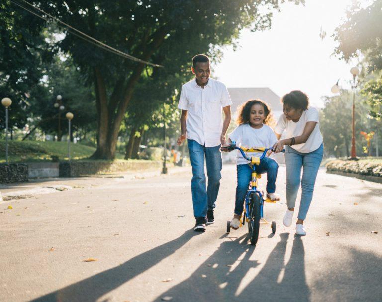 Vantagens de fazer um seguro de vida